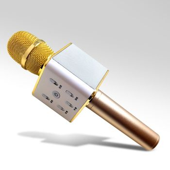 CARSCAM  E068無線藍牙麥克風 (音質增強版)