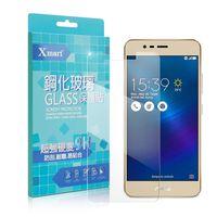 XM ASUS ZenFone3 Max ^#40 ZC520TL ^#41 5.2吋 強