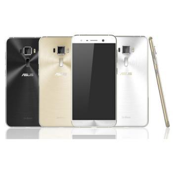 【福利品】ASUS ZenFone 3 32G 5.2吋 智慧手機 ZE520KL