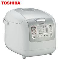 TOSHIBA東芝6人份微電腦電子鍋 RC~10NMFGN