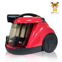 LAPOLO小辣椒氣旋式吸塵器LA~6051