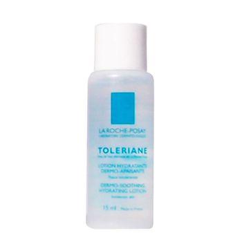 理膚寶水 多容安舒緩保濕化妝水15ml