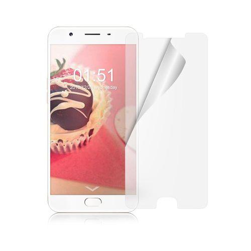 魔力 OPPO F1s 5.5吋 高透光抗刮螢幕保護貼