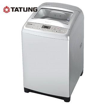 【大同】14KG變頻洗衣機TAW-A140DC