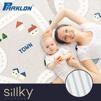 ~BabyTiger虎兒寶~韓國帕龍 PARKLON SILLKY MAT 系列 ^#45
