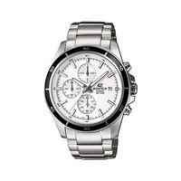 ~CASIO~EDIFICE 大方低調賽車系列指針腕錶 EFR ^#45 526D ^#4