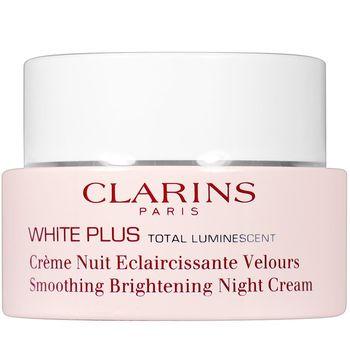 CLARINS 克蘭詩 肌鏡光美白修護晚霜(50ml)