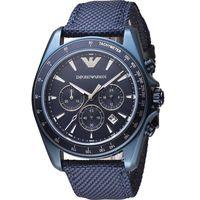 EMPORIO ARMANI  腕錶 AR6132
