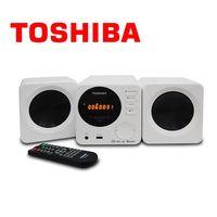 TOSHIBA 東芝 藍芽 音響 #40 TY #45 ASW81TW #41