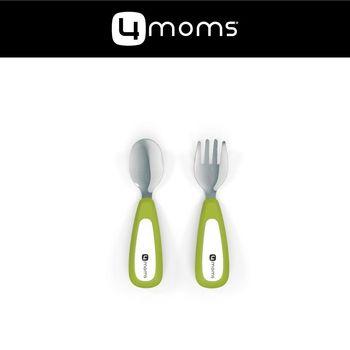 4moms 叉匙組