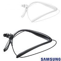 Samsung LEVEL U Pro ANC降噪頸環式藍牙耳機