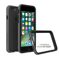 犀牛盾 Apple iPhone 7 Plus CrashGuard 2.0 防摔邊框 ^