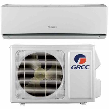 GREE 格力 變頻單冷分離式冷氣GSDQ-29CO/GSDQ-29CI