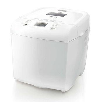 福利品【飛利浦】 Daily Collection 全自動製麵包機優格機 HD9016