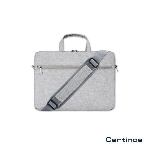 Cartinoe 15.6吋 新精英系列 電腦包 筆電包 保護套 (CL174)