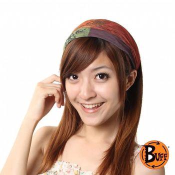 BUFF 聖代古跡 頭巾