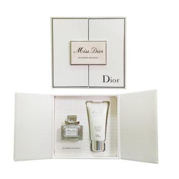 《Christian Dior 迪奧》花漾迪奧香水禮盒組