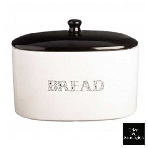 【PK】SOHO系列麵包收納盒