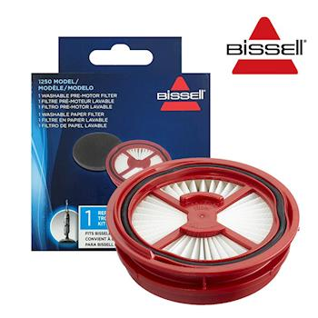 【美國 Bissell 】1132L 專用濾網