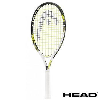 【HEAD】Speed 21 兒童網球拍