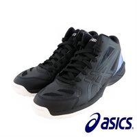 ~Asics 亞瑟士~GELHOOP V 9 男籃球鞋 鞋 ^#40 TBF334 ^#4