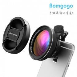 Govision L3 霸氣進化超廣角微距手機大鏡頭