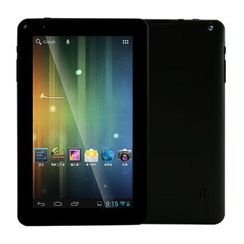【SuperPad】A1-920C 至尊版9吋八核架構平板電腦(WiFi版/8G)-尊爵黑