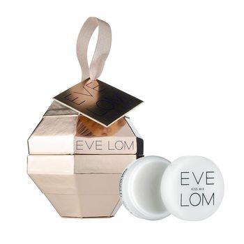英國【EVE LOM】護唇膏7ml(限量版)