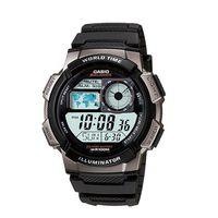 ~CASIO~電力~10 ~足 曠野風格概念錶 ^#40 AE ^#45 1000W ^#