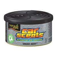 California Scents 加州淨香草 Smoke Away遠離塵煙