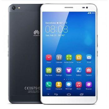 【福利品】HUAWEI 華為 MediaPad X1 四核7吋LTE平板