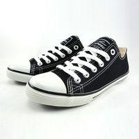 SPEED  款式女帆布鞋~MIO7714