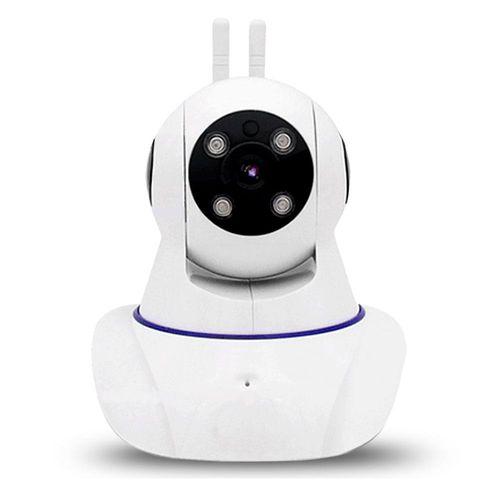【長江】第三代無線網路智慧旋轉監視機HD7(公司貨)