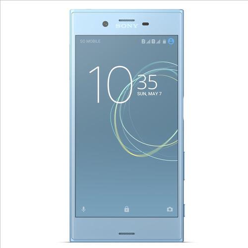 SONY XPERIA XZs 5.2吋四核雙卡智慧型手機4G/64G