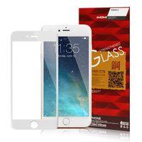 IMOME ^#45 X Apple iPhone 7 ^#47 i7 4.7吋 3D碳纖