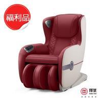 福利品 /輝葉 Vsofa沙發按摩椅HY-3067A