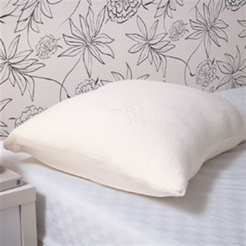 Medlight美德耐i feel親水綿記憶枕-可塑型2.4kg