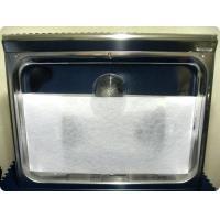 優品抽油煙機過濾網超值組合(90x30 18片入)