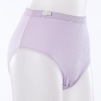 Madonna舒適優雅孕婦褲組