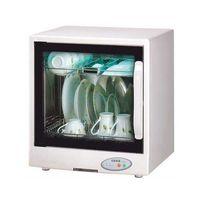 《名象》紫外線抑菌烘碗機 TT-938