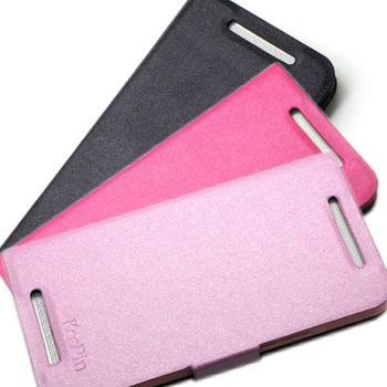 KooPin HTC ONE (M7) 801E 璀璨星光系列皮套