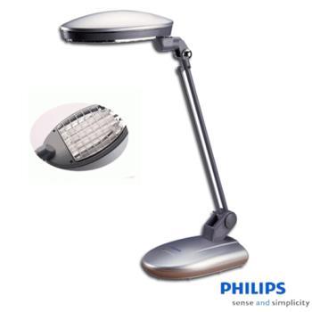 (飛利浦PHILIPS)雙魚座護眼檯燈 PLF27203