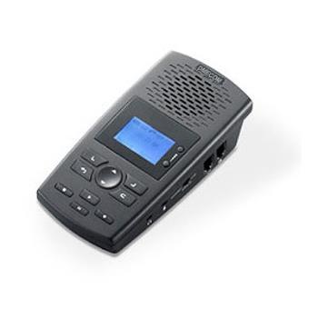 DMECOM DAR-1000 單迴路電話錄音機 (買就送餐具組)