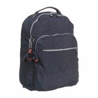 Kipling U.S.A. 2014時尚經典Seoul寶藍色後背包(預購)