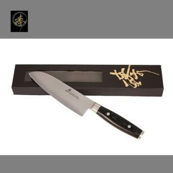 臻 刀具 / 三合鋼系列 / 萬用刀-DC014-2M