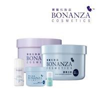 寶藝Bonanza  雙Q10凍膜mini組