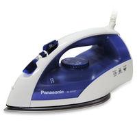 Panasonic國際牌 蒸氣電熨斗NI-E510T