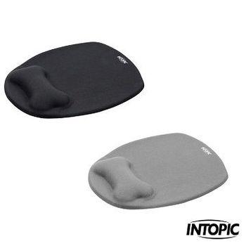 INTOPIC 廣鼎- 舒壓護腕鼠墊 PD-GL-016