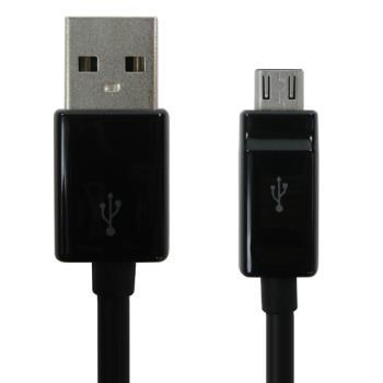 LG Optimus G Pro G Pro2 G2 D802 G2 mini D620 G3 D855 Nexus5 GJ Micro USB 原廠傳輸線 充電線