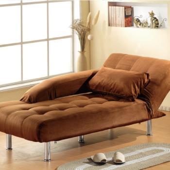 【IDeng】頂級完美獨立筒貴妃椅沙發